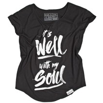 It_is_well_Womens_Black_large.jpg